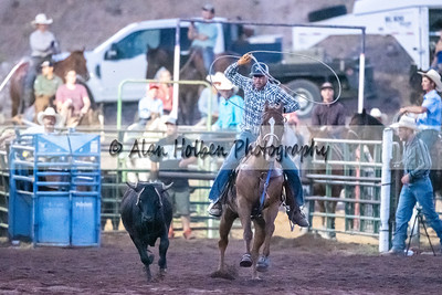 Rodeo_20200801_1012
