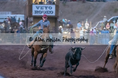 Rodeo_20200801_1018