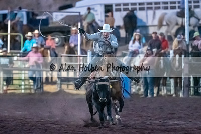 Rodeo_20200801_1040