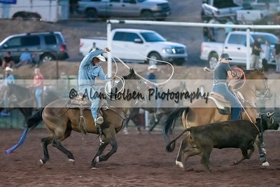 Rodeo_20200801_1069