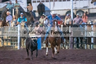 Rodeo_20200801_1048