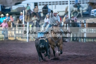 Rodeo_20200801_1041