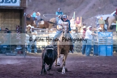 Rodeo_20200801_1022