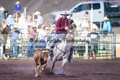 Rodeo_20200801_1089