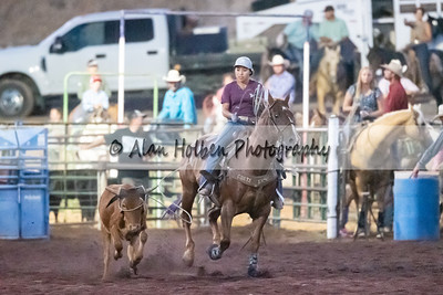 Rodeo_20200801_1074