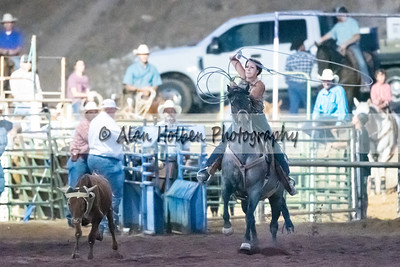 Rodeo_20200801_1112