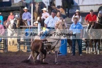 Rodeo_20200801_1053