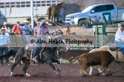 Rodeo_20200801_1054
