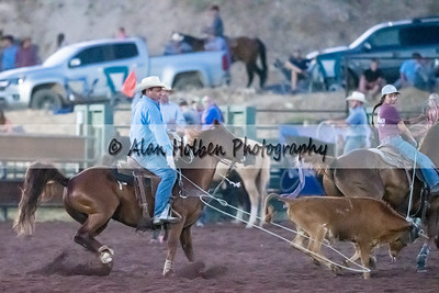 Rodeo_20200801_1078
