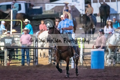 Rodeo_20200801_1027