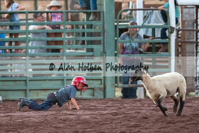 Rodeo_20200801_0908