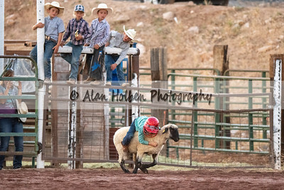Rodeo_20200801_0983
