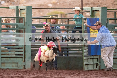 Rodeo_20200801_0973