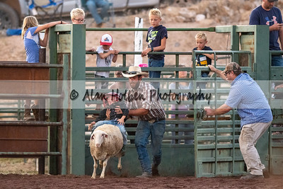 Rodeo_20200801_0991