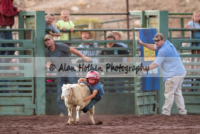 Rodeo_20200801_0915