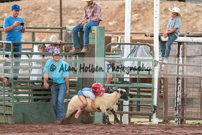 Rodeo_20200801_0964