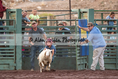 Rodeo_20200801_0911