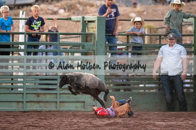 Rodeo_20200801_1002
