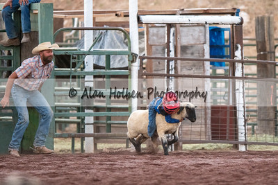 Rodeo_20200801_0935