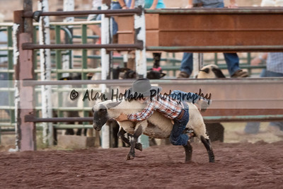 Rodeo_20200801_0897