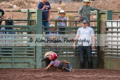 Rodeo_20200801_0999