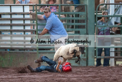 Rodeo_20200801_0906