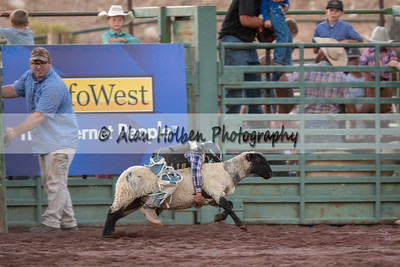 Rodeo_20200801_0925