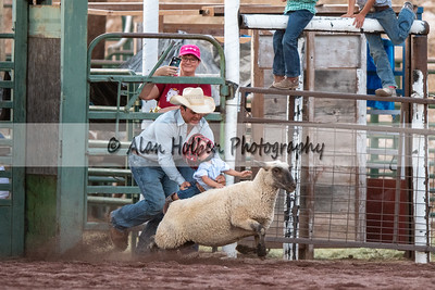 Rodeo_20200801_0887