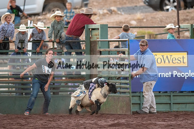 Rodeo_20200801_0923