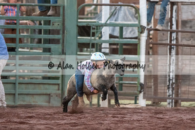 Rodeo_20200801_0943