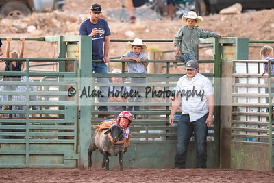 Rodeo_20200801_0997