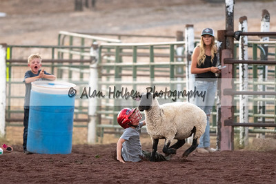 Rodeo_20200801_0962