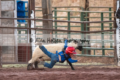 Rodeo_20200801_0937