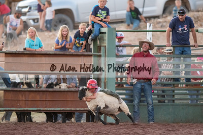 Rodeo_20200801_0958