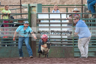 Rodeo_20200801_0902