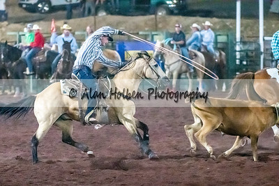 Rodeo_20200801_2608