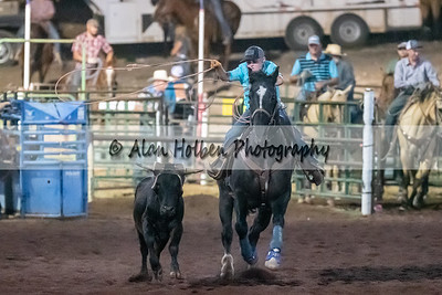 Rodeo_20200801_2685