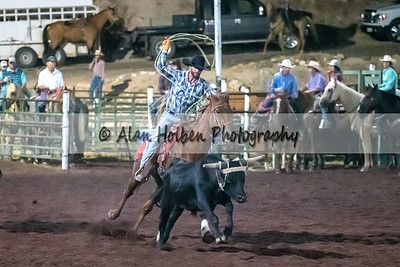 Rodeo_20200801_2633