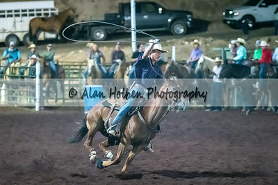 Rodeo_20200801_2697