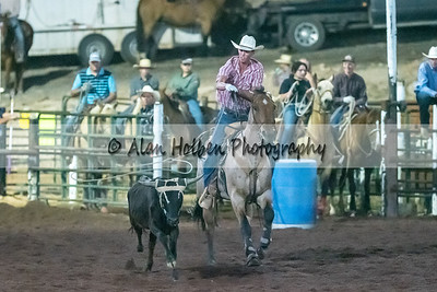 Rodeo_20200801_2695