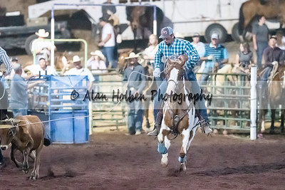 Rodeo_20200801_2604