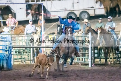 Rodeo_20200801_2675
