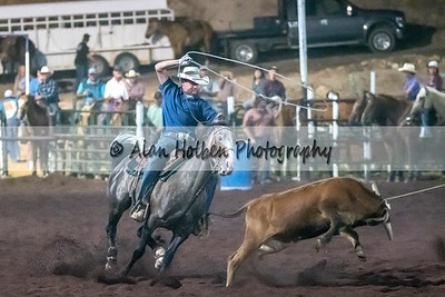 Rodeo_20200801_2652