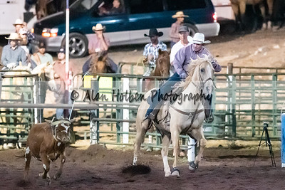 Rodeo_20200801_2629