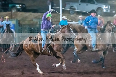 Rodeo_20200801_2679