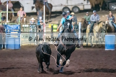 Rodeo_20200801_2688