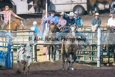 Rodeo_20200801_2657