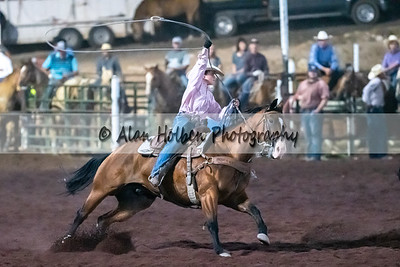 Rodeo_20200801_2673