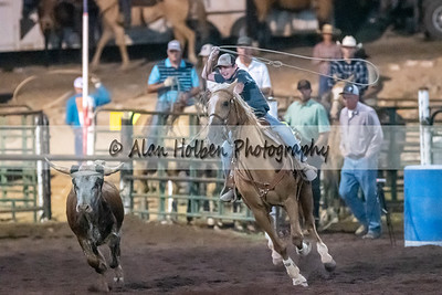 Rodeo_20200801_2641