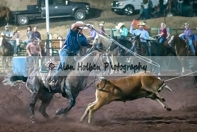 Rodeo_20200801_2654